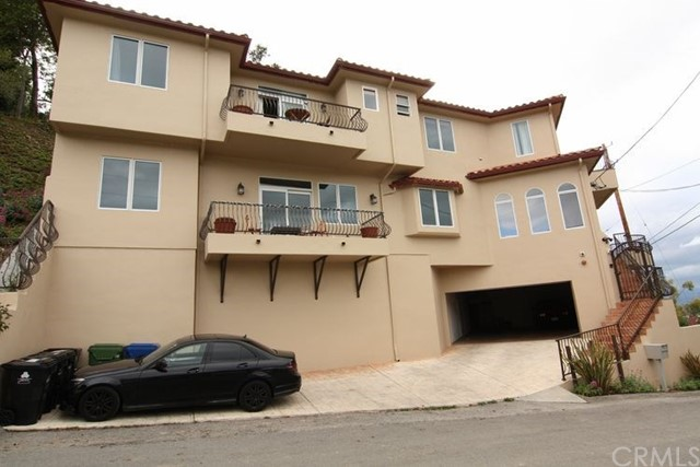 3733 Avenida Del Sol, Studio City CA: http://media.crmls.org/medias/06e85fa9-40ab-4c80-be1a-8cb74fd6075e.jpg