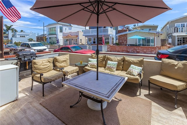 125 39th Street Newport Beach, CA 92663 - MLS #: NP18013375