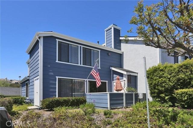 2168 Avenida Espada, San Clemente, CA 92673 Photo