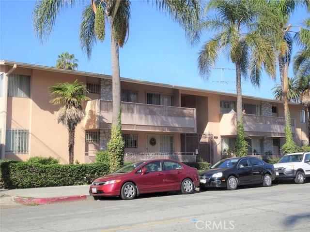 527 Cedar Av, Long Beach, CA 90802 Photo 0