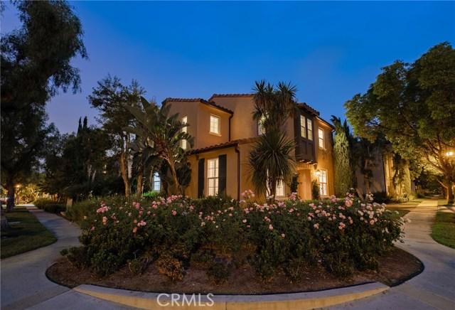 34 Olivehurst, Irvine CA: http://media.crmls.org/medias/06eb1cbd-75ce-4ded-8c4f-6b20d4f2545c.jpg