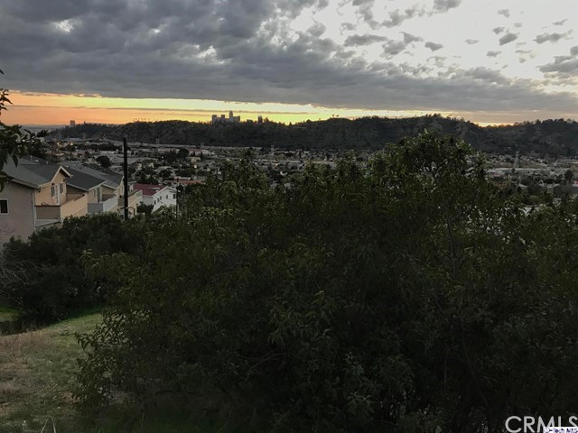 0 Altamont, Los Angeles, CA 90065 Photo 0