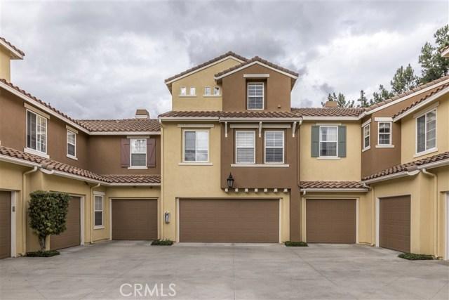 1310 Timberwood, Irvine, CA 92620 Photo 1