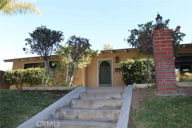 11727 Beverly Bl, Whittier, CA 90601 Photo