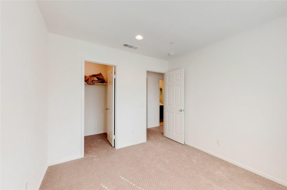 1277 Pinehurst Drive Calimesa, CA 92320 - MLS #: SW18088704