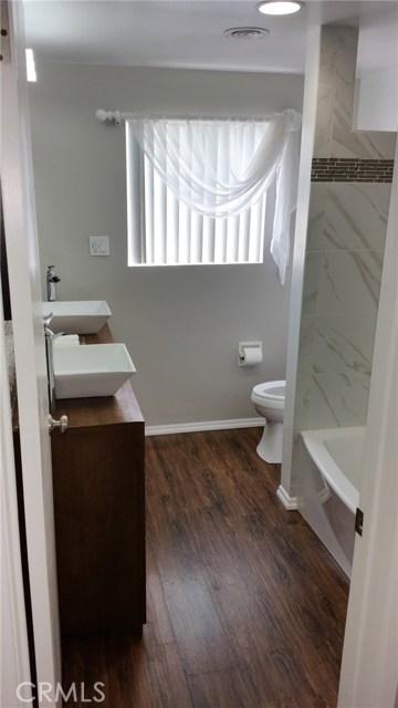 535 E Benbow Street Covina, CA 91722 - MLS #: WS17126435