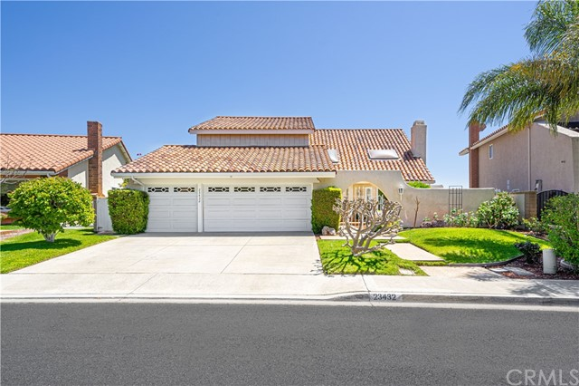Photo of 23432 Campestre, Mission Viejo, CA 92691