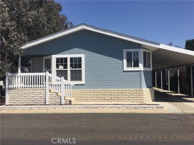 320 North Park Vista Street 72, Anaheim, CA, 92806
