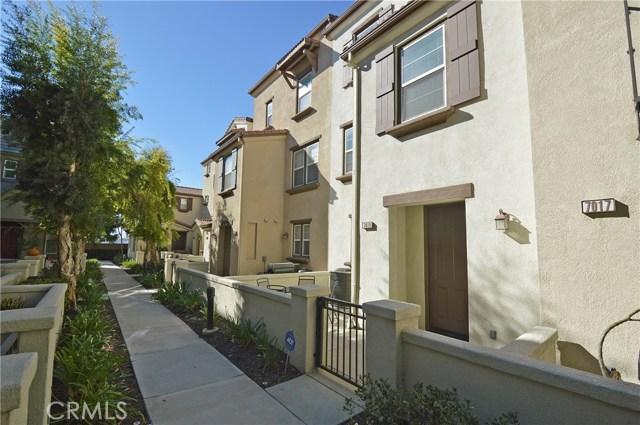 7019 Vining Street, CHINO, 91710, CA