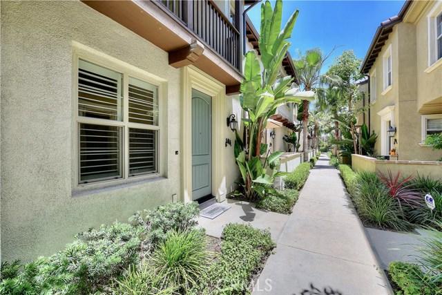 586 S Casita St, Anaheim, CA 92805 Photo 3