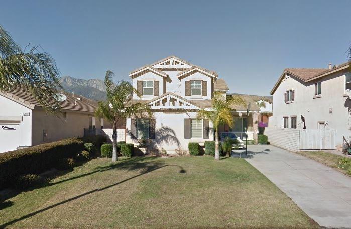 13086 Loire Valley Drive, Rancho Cucamonga CA 91739