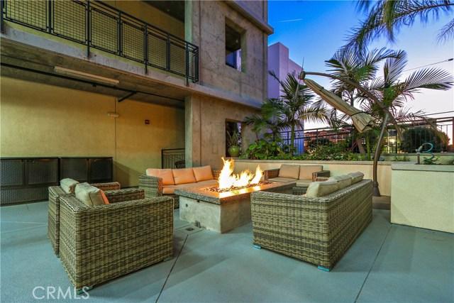 835 Locust Av, Long Beach, CA 90813 Photo 17