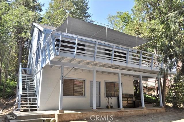 54668 Blue Gill, Bass Lake CA: http://media.crmls.org/medias/06f758e5-52c0-4201-b4f4-f5d2f13c61e7.jpg