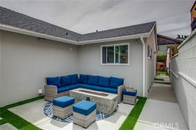 641 Hillcrest St, El Segundo, CA 90245 photo 2