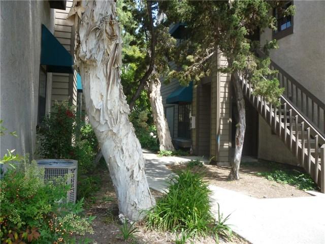 2522 WEST MACARTHUR k, Santa Ana, CA 92704