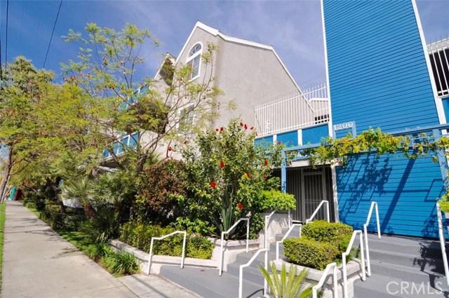 1200 Gaviota Av, Long Beach, CA 90813 Photo 0