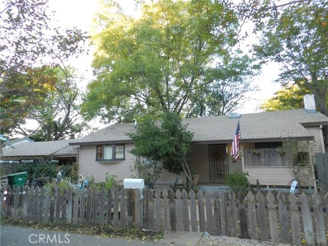 396 E 1st Avenue, Chico CA 95926