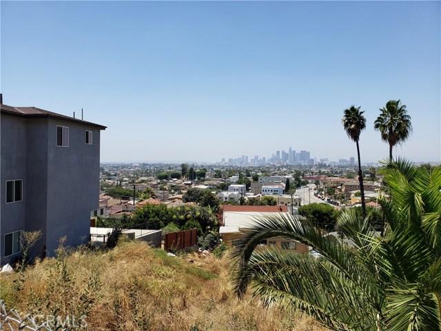 0 Rowan Av, Los Angeles, CA 90063 Photo 1