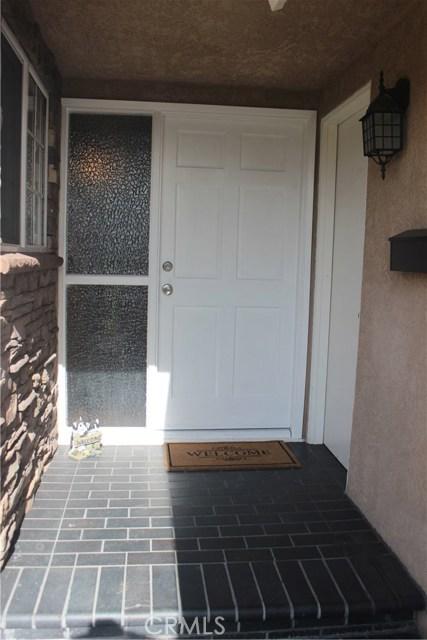 8391 E Hendrie St, Long Beach, CA 90808 Photo 1