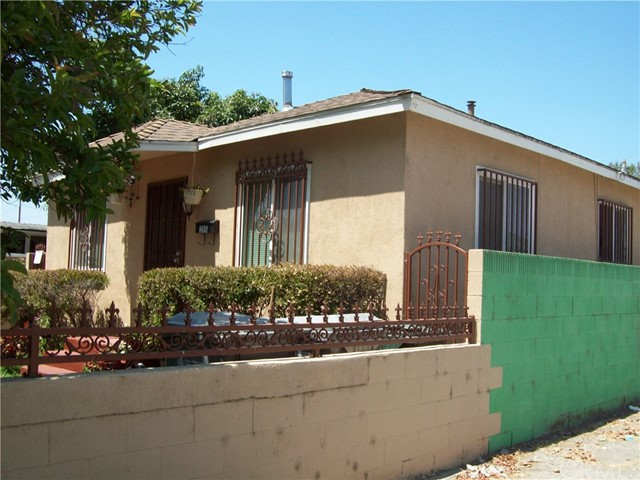 12015 3rd Av, Lynwood, CA 90262 Photo