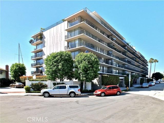 5400 E The Toledo, Long Beach, CA 90803 Photo 9