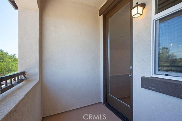 40936 Lacroix Avenue, Murrieta CA: http://media.crmls.org/medias/070074b6-05d6-465a-9fba-5cb8f39dc28d.jpg