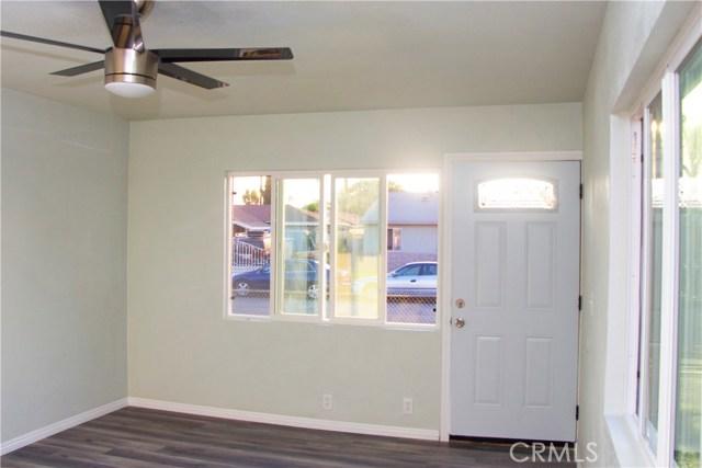 14504 Cabrillo Avenue, Norwalk CA: http://media.crmls.org/medias/070083d4-3596-4832-986e-71eacf75b79b.jpg
