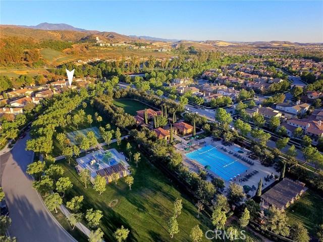 38 Ridge Valley, Irvine, CA 92618 Photo 34