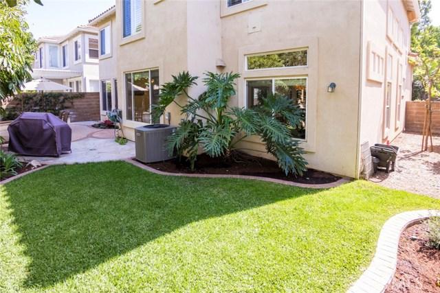 21 Laurelwood, Irvine, CA 92620 Photo 22