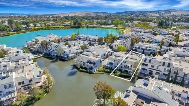 25 Waterway, Irvine, CA 92614 Photo 34