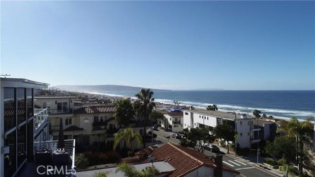 3009 Crest Drive, Manhattan Beach, CA, 90266