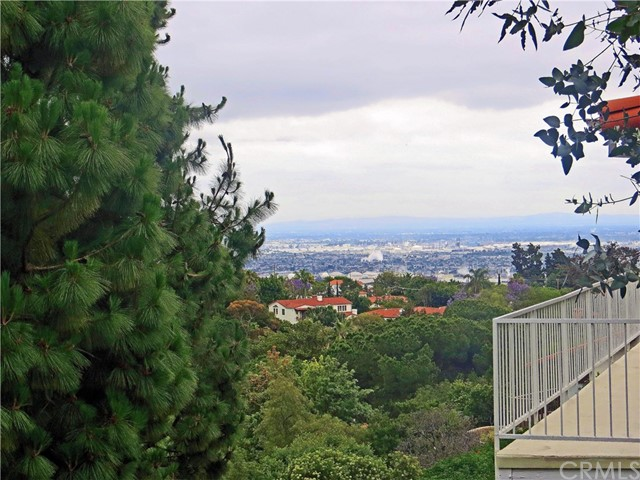 4333 Via Frascati Rancho Palos Verdes, CA 90275 - MLS #: PV17248077