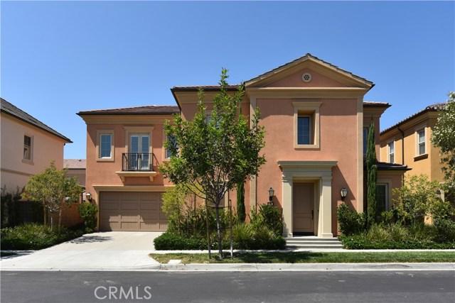 75 Thornapple, Irvine, CA, 92620