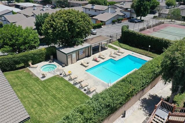 1034 Royal Oaks Drive, Monrovia CA: http://media.crmls.org/medias/0703cf79-a2e4-4dc3-9f2a-c39a2ca522fc.jpg