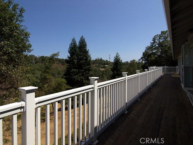 862 Seneca Drive, Paradise CA: http://media.crmls.org/medias/070652b2-793d-4b8d-b57a-717431d26635.jpg