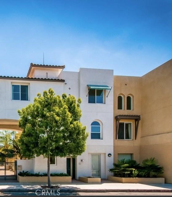 7705 El Cajon Bl, La Mesa, CA 91942 Photo