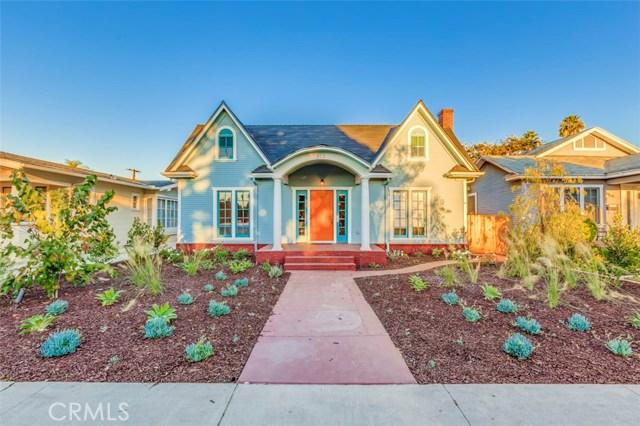 212 N Helena St, Anaheim, CA 92805 Photo 54