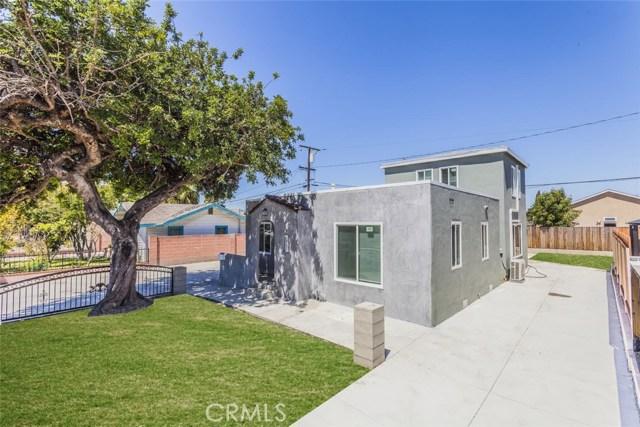 10131 Imperial Avenue, Garden Grove CA: http://media.crmls.org/medias/07086a7d-1514-40af-a5b7-7882a43bc6f3.jpg