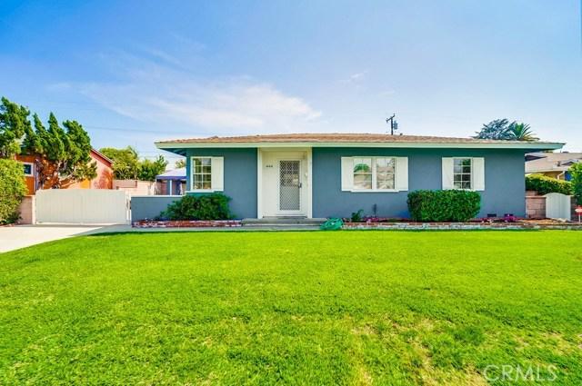 444 W Idahome Street, Covina CA: http://media.crmls.org/medias/0709408d-e773-4b5b-9607-e835cf2a99a4.jpg