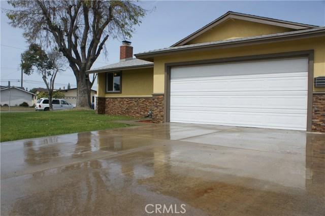 8301 E Littlefield St, Long Beach, CA 90808 Photo 4