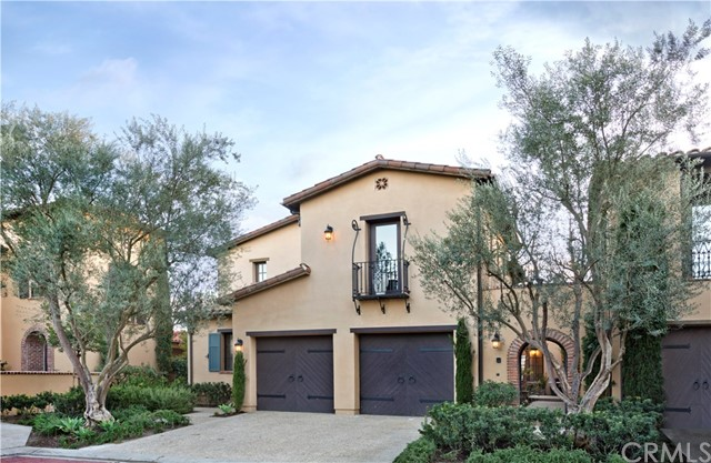 12 Gentle Breeze Newport Coast, CA 92657 is listed for sale as MLS Listing OC17273696