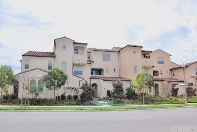 141 Briarberry, Irvine, CA 92618 Photo 19