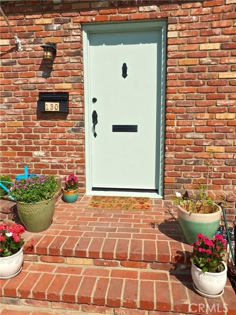 130 Covina Av, Long Beach, CA 90803 Photo 2