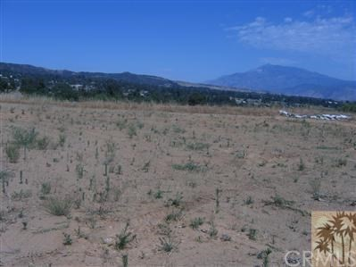 38655 Cherrystone Avenue Cherry Valley, CA 92223 - MLS #: 218001264DA