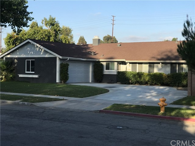 328 N Plantation Pl, Anaheim, CA 92806 Photo 0