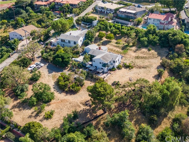 6459 Via De Anzar, Rancho Palos Verdes, California 90275, ,Land,For Sale,Via De Anzar,PV20127062