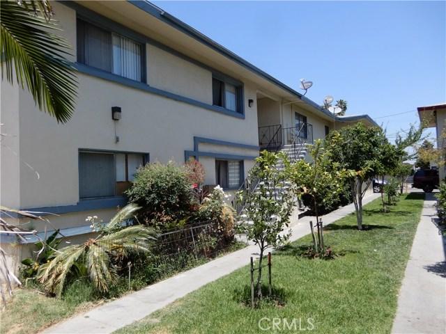 1829 W Gramercy Av, Anaheim, CA 92801 Photo 0