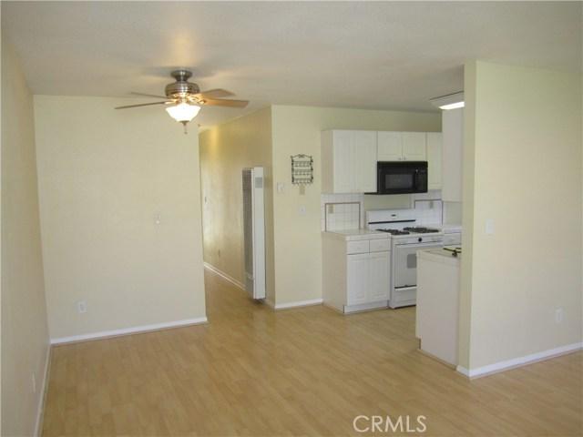 3648 E Wilton St, Long Beach, CA 90804 Photo 1