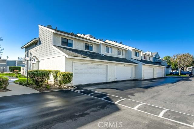207 N Magnolia Av, Anaheim, CA 92801 Photo 29
