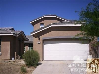 , CA  is listed for sale as MLS Listing 218028122DA